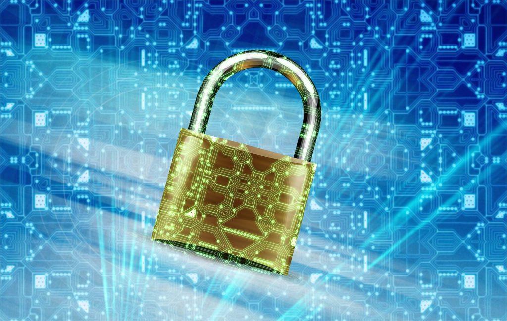 Comment mettre en place une surveillance de sa marque sur internet ?